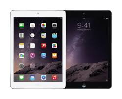 black friday phone deals target black friday deals from target best buy on iphones ipads