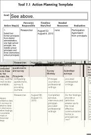 Possible essay topics for us history regents   mfacourses    web