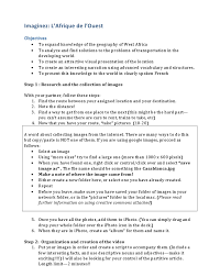 Research paper on lung cancer     Des Outils Pour La Classe  Le blog  research paper on lung cancer jpg