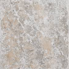 natural stone special orders for tiling u0026 floor projects from