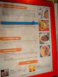 bini u0027s kitchen nepalese charm in downtown s f sfgate