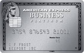 Small Business Secured Credit Card Best Small Business Credit Card For 2017 Chase Vs American