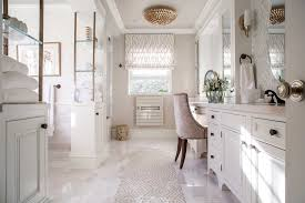 bathroom beautiful luxury master bathrooms design small astounding south pasadena master bathroom remodel peltier interiors about this project the design of apartment interior