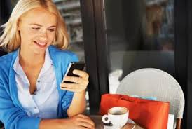 Top    free dating apps we love