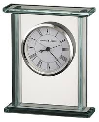Unique Desk Clocks by Amazon Com Howard Miller 645 643 Cooper Table Clock By Home