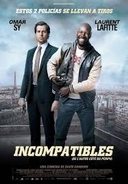 Incompatibles (2012)
