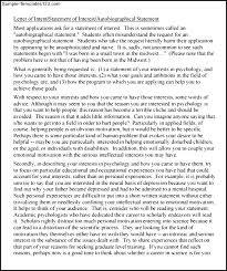 Best Cover Letter For Nursing Internship   Creative Lister Cover Sample Cover Letter For Nursing Internship     happytom co