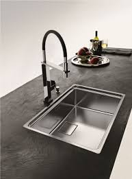 Best Prices On Kitchen Faucets by Best Reason To Choose Black Kitchen Faucets Than White