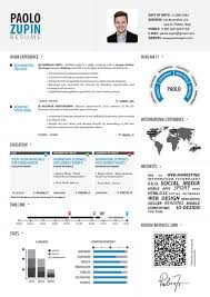 Aaaaeroincus Pretty Resume Freewordtemplatesnet With Inspiring     Aaaaeroincus Goodlooking Images About Infographic Resume On Pinterest Infographic With Awesome Images About Infographic Resume On Pinterest Infographic