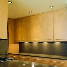 awesome battery powered under kitchen cabinet lighting with