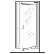 Bathroom Vanity Door Replacement by Bathroom Glass Door Parts Bathroom Trends 2017 2018