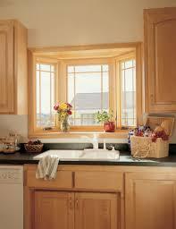decoration brilliant kitchen window ideas with adorable