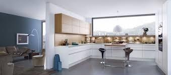 modern kitchen best new modern kitchen for make elegant kitchen