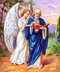 Catholic Bible       Apologetics
