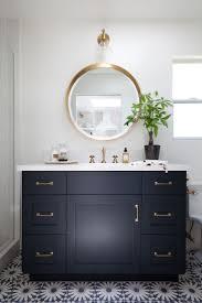 best 25 blue white bathrooms ideas on pinterest blue bathroom