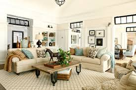 Room Size Rugs Home Depot Living Room What Size Area Rug For Living Room Cool Area Rugs