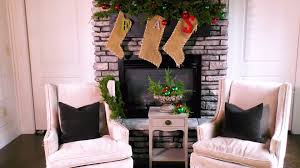 Awards And Decorations Branch by 100 Fresh Christmas Decorating Ideas Southern Living