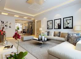 wall decorating ideas large living room wall decorating photos