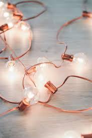 25 best fairy lights ideas on pinterest room lights bedroom