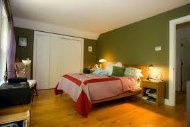 Bathroom Paint Color Ideas Bedroom Apple Green Paint For Bedroom Dark Green Paint Bedroom