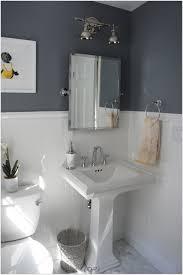 bathroom lighting for small bathrooms diy country home decor