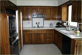 100 kitchen cabinet door molding top 25 best kitchen