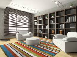 Livingroom Area Rugs Living Room Amazing Living Room Decorating Ideas Area Rug With