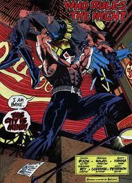 """Batman """"The Dark Knight Rises"""" (25 Juillet 2012) - Page 2 Images?q=tbn:ANd9GcRhZmd4VZS7nkBAO-1pHdq-GzpkydRWfHyFVUsh4DM6hPm8UZBNxojpDRu1jQ"""