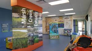 Home Design Magazine Suncoast Suncoast Youth Conservation Center And The Florida Conservation