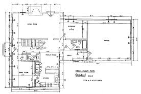Room Floor Plan Free House Plans Free There Are More Ranch House Floor Plan O