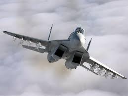 المقاتلة الروسية متعددة الأغراض MIG-35 Images?q=tbn:ANd9GcRhauasu9ulFErxnRbK5z7lsaFsvDbvlTcipPQ1hLGN6F-UCecm