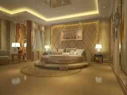 bedroom decor wonderful master bedroom design ideas on a budget