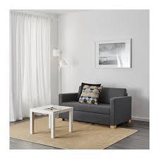 SOLSTA Sleeper Sofa IKEA - Ikea sofa designs