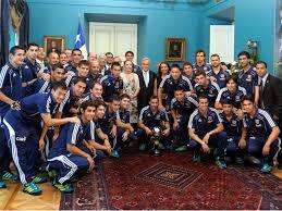 2011 Copa Sudamericana