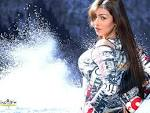 Ayesha Takia Hot « Sexy Cool Pictures
