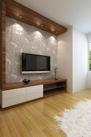Best Basement Family Room Inspiration Images On Pinterest - Family room wall units