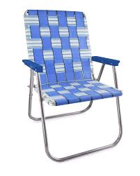 Costco In Store Patio Furniture - furniture cool outdoor living with patio furniture tucson to fit