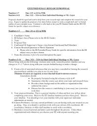 ideas about Research Proposal on Pinterest   Quantitative     Resume Examples Llm Thesis Proposal Example Thesis Dissertation proposal summary example outline for research paper