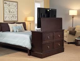 Modern Bedroom Set Dark Wood Bedroom Inspiring Modern Boys Bedroom Furniture With Single Bed