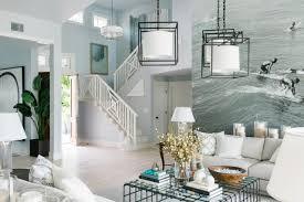 9 design trends we u0027re tired of what u0027s next hgtv u0027s decorating