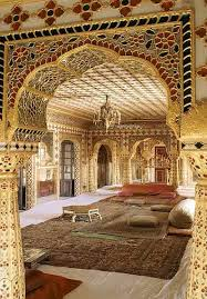jaipur city palace    x    jpg Evening Standard