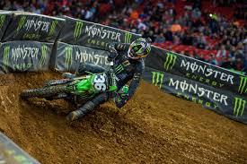 motocross race tonight article 02 26 2017 monster energy kawasaki u0027s eli tomac podiums