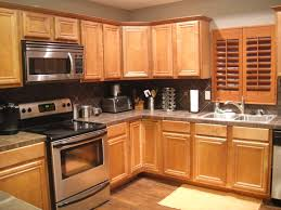 Corner Wall Cabinet Kitchen Kitchen Room Design Custom Wall Bar Pantry Kitchen Wooden Chairs