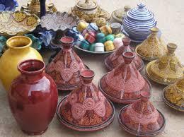 متحف بعض  التحف  التقليدية الجزائرية  Images?q=tbn:ANd9GcRhftsWIR5jYHLByok_oyECwBvXpQnQNwUXsdr149dvMgNLxQS7QA
