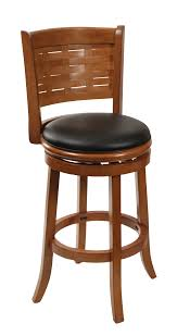 leather saddle bar stools dining room comfy pier one counter stools making remarkable