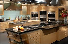 Donate Kitchen Cabinets New Good Donate Kitchen Appliances Nyc 4825