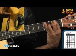 Gilberto Gil (cifra e tablatura) | CIFRAS