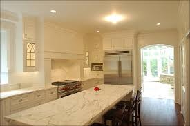 Kitchen  White Kitchen Backsplash Ideas Stove Backsplash Stone - White tin backsplash