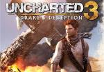 The Daily Zombies: Uncharted 3: Drake's Deception – New Screens