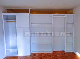 furniture awesome decoration combine with room dividers nyc